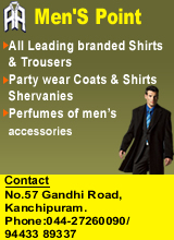 R.R.Mens Point, All Leading branded Shirts &amp; Trousers, Party wear Coats &amp; Shirts Shervanies, Perfumes of mens accessories, R.R., Mens Point, RR.Mens Point, Readymade world, R.R. in Kanchipuram, Mens Point in Kanchipuram, RR.Mens Point in Kanchipuram, Readymade world in Kanchipuram, R.R.Mens Point in Kanchipuram, R.R. in Kancheepuram, Mens Point in Kancheepuram, RR.Mens Point in Kancheepuram, Readymade world in Kancheepuram, R.R.Mens Point in Kancheepuram.
