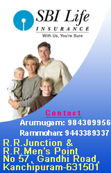 SBI Life Insurance